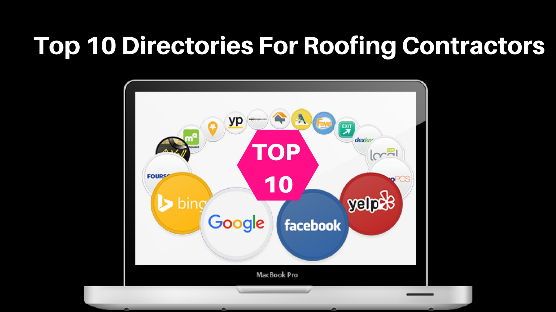 Top Roofing Directories For SEO & Brand Visibility | Roofing