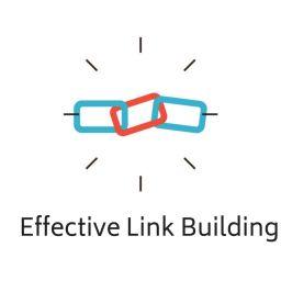 Roofing Backlinks for SEO Link building