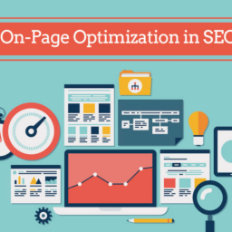 roofing seo Onpage optimization