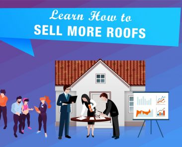 image of best roofing sales training courses for roofers