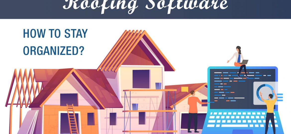 pic of roofing software free for roofing company