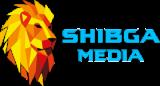 Shibga Media